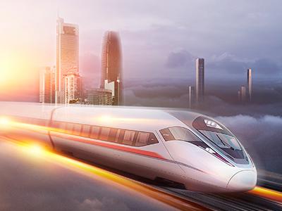 轨道交通及盾构隧道行业