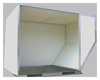 空运容器.jpg