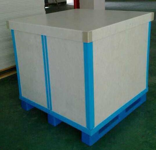 logistics box.jpg