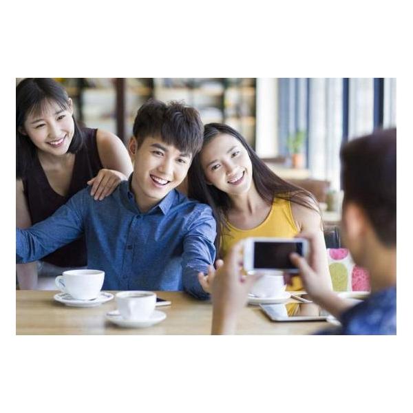 """""""教育优先"""",让青海藏语文化教育行稳致远【藏语学习就选岗吉教育】"""