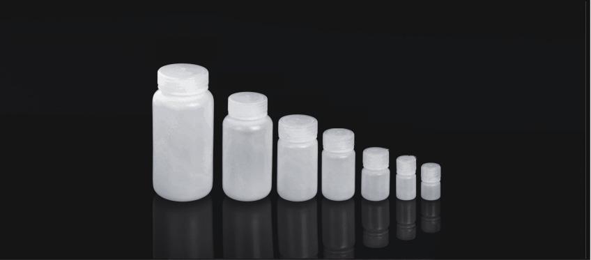 藥品包裝-試劑瓶