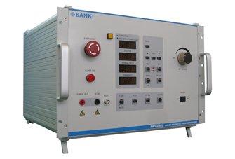 脉冲磁场发生器 SKS-0902