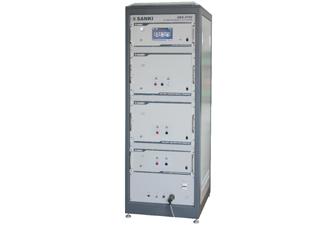 汽车电源抗扰度测试系统 SKS-3750