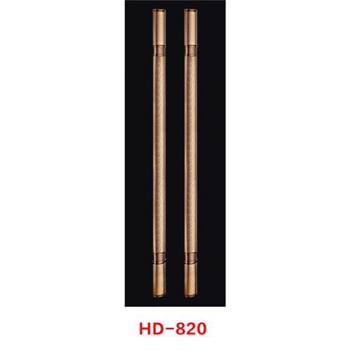 自然hd-820-1.jpg