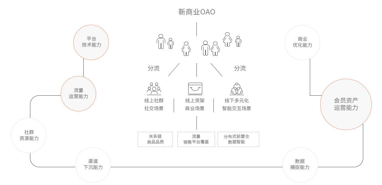 solution-oao-02.jpg