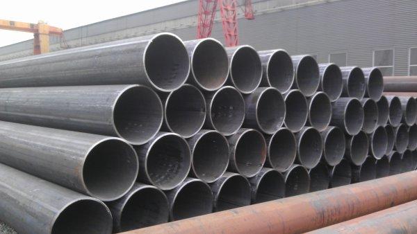 焊管 LSAW