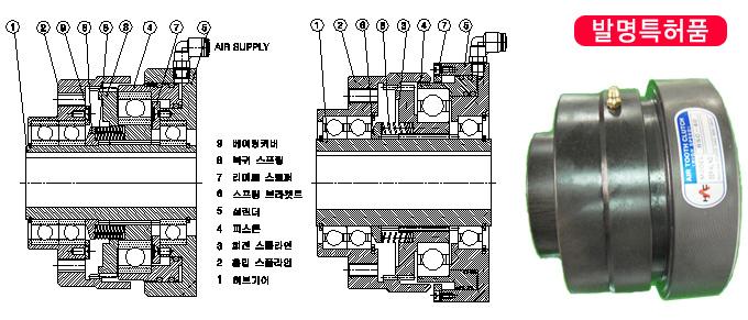 BSC-40 姘��ㄧ�诲����