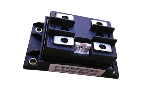 晶闸管模块必须安装散热器吗?.jpg