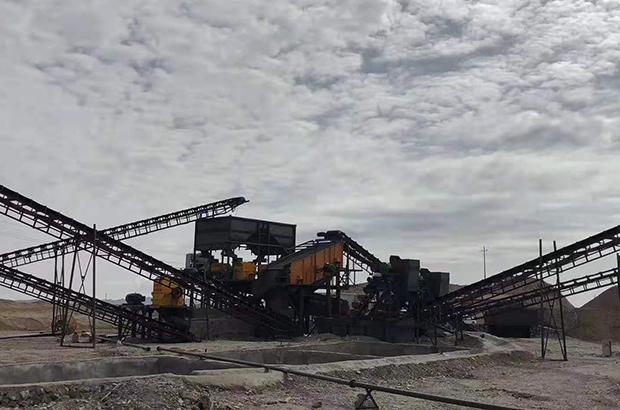 蘭州工礦配電控制裝置