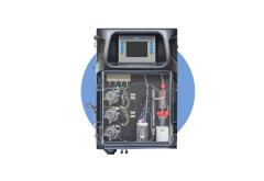scan全光谱在线硝氮分析仪在污水工艺过程中的监测方案