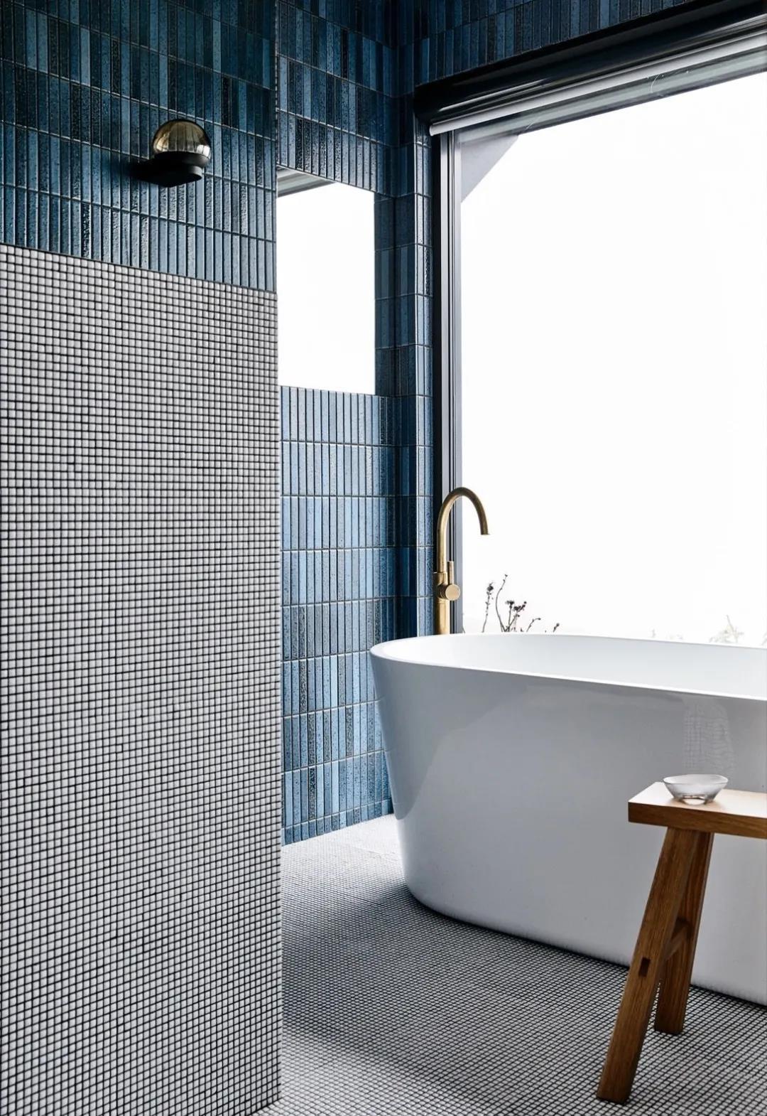 衛浴選購|如何選擇很實用的衛浴呢?