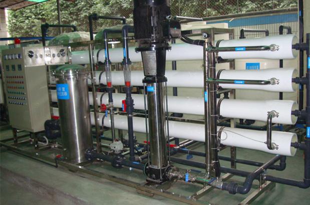 蘭州恒壓供水控制裝置