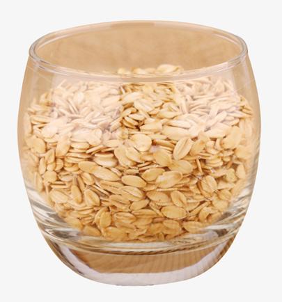 燕麦.png