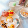 miniware天然宝贝辅食碗-如何让宝宝食欲大开