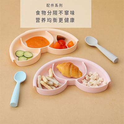 miniware天然宝贝辅食儿童餐具-育儿课堂