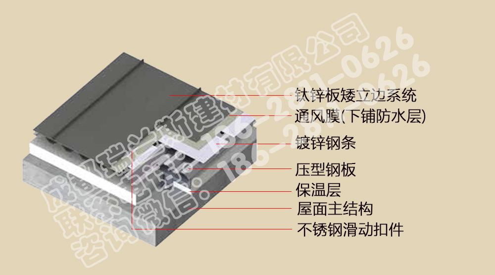 金屬屋面矮立邊鈦鋅板系統.jpg