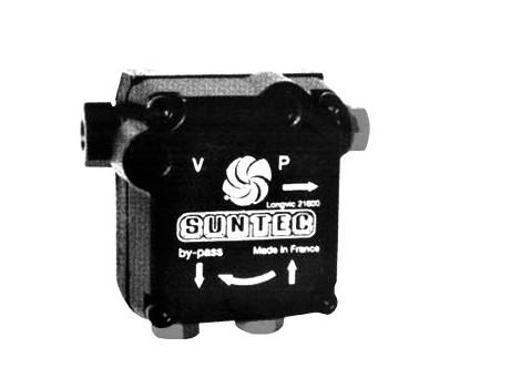 SUNTEC油泵J7CCE1002E7NC1069