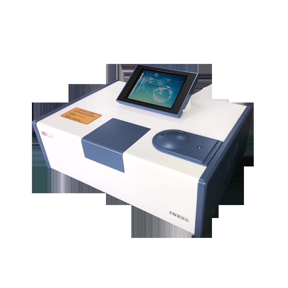 960PC荧光分光光度计