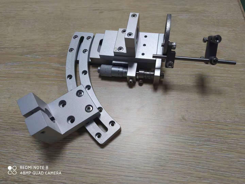 自动焊锡机挂机