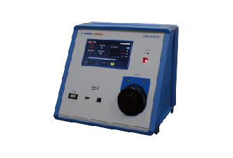 汽车电子静电放电发生器 SKS-0230S