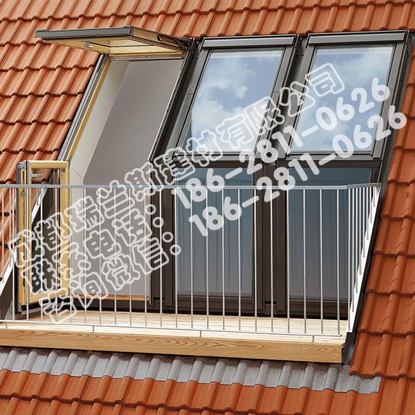 阳台窗露台窗逃生窗.jpg