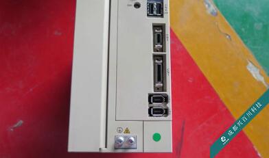 欧姆龙伺服驱动器过热故障维修办法