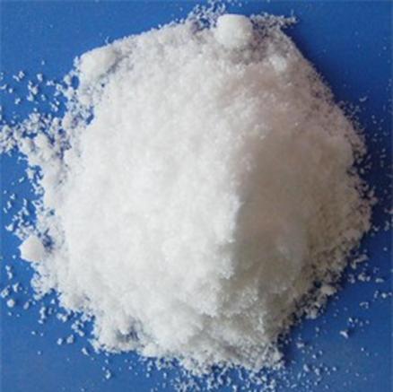 工業級碳酸鋰