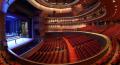 剧院建筑设计应该注意的问题