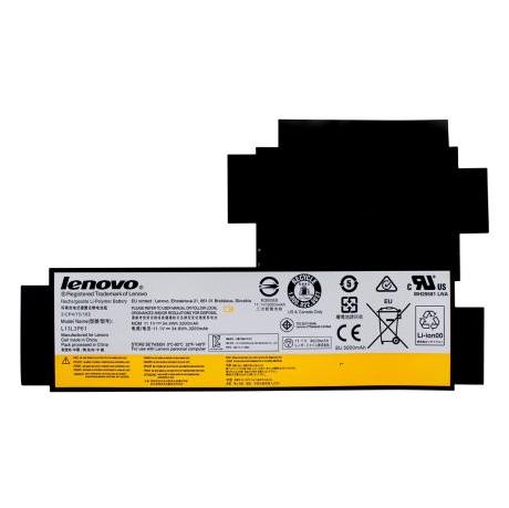 电池标签2