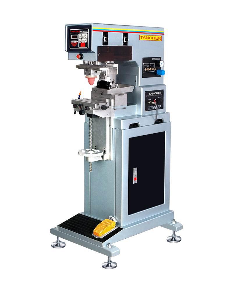 標準移印印機.jpg