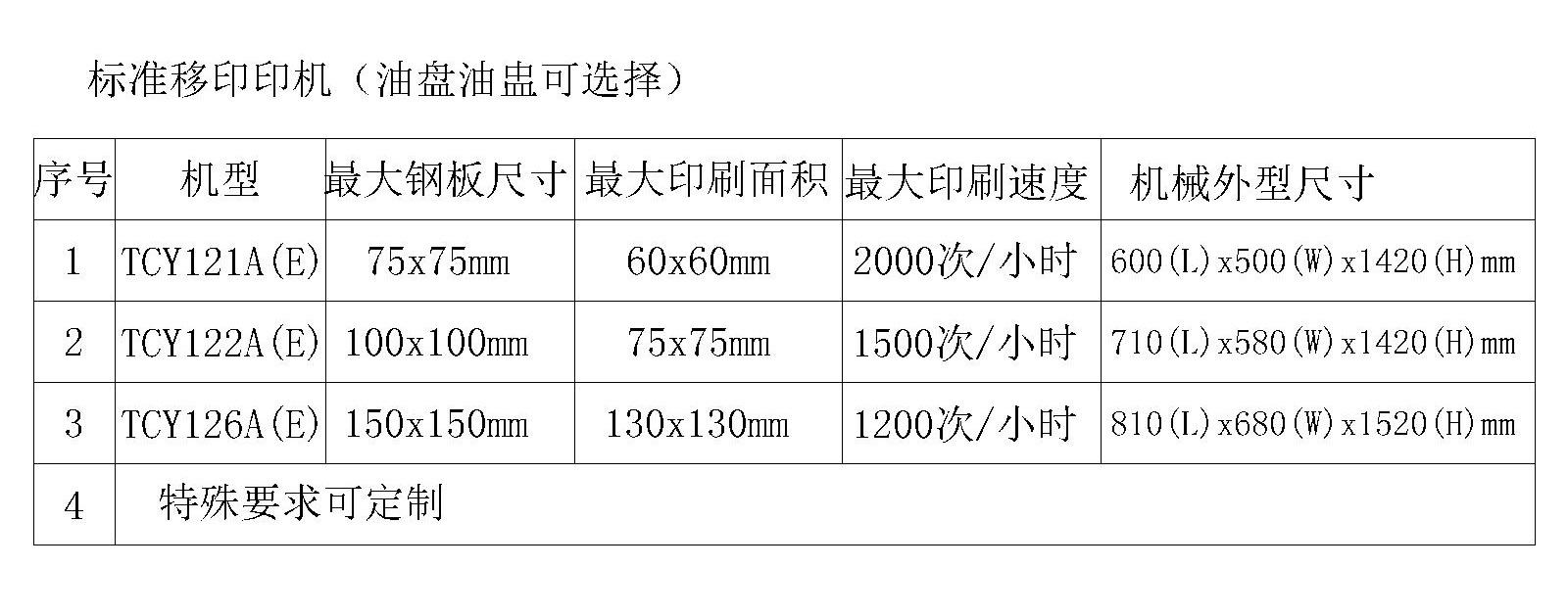 標準移印印機參數.jpg