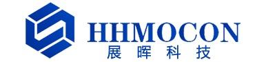 杭州展暉科技有限公司