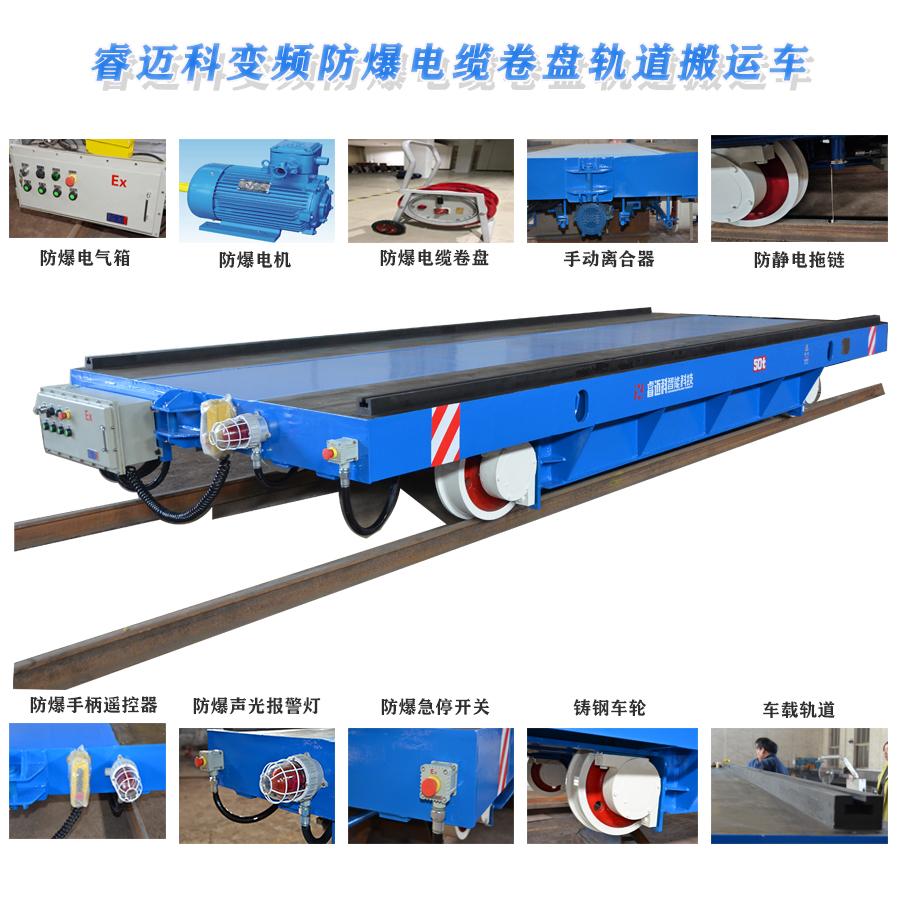 50吨变频防爆电缆卷盘轨道车 中.jpg
