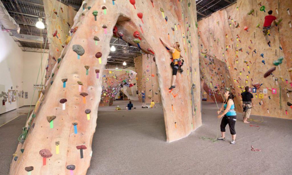 Indoor-Rock-Climbing (1).jpg