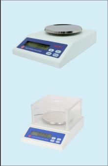 WT-K 系列普通电子天平2