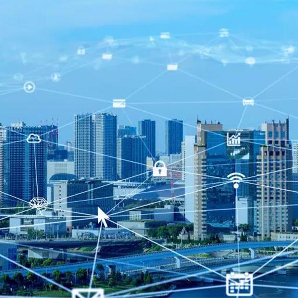 纽瑞芯科技选择是德科技领先的测量解决方案加快超宽带(UWB)技术的验证
