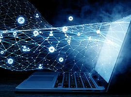 什么是网络拓扑