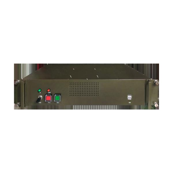 JPC-2000S-服务器
