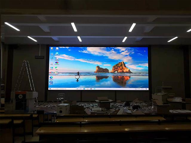 贵州商学院会议室室内P2.5LED全彩屏2.jpg