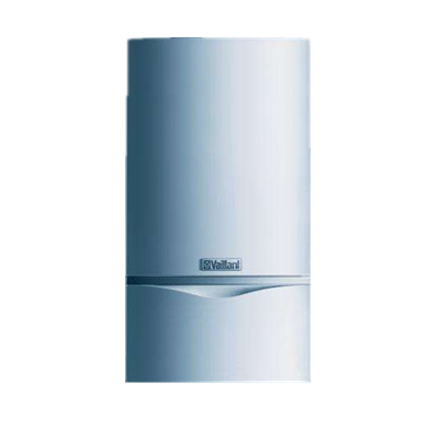 Vaillant(威能)turboTEC pro  VUW  燃氣采暖熱水爐