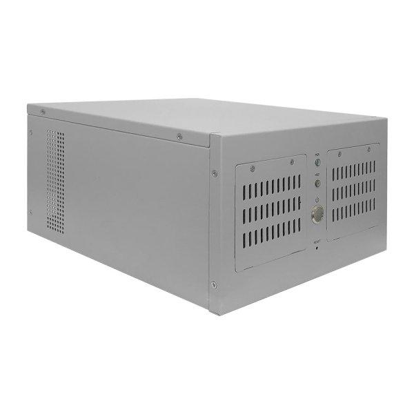 EPC-6001M-H81-华硕工控机
