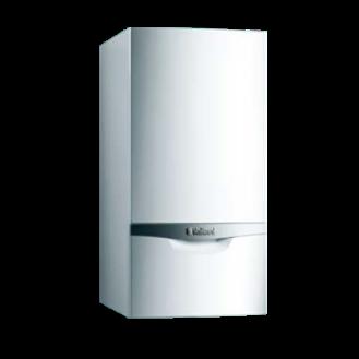 Vaillant(威能)冷凝炉 25KW  壁挂炉