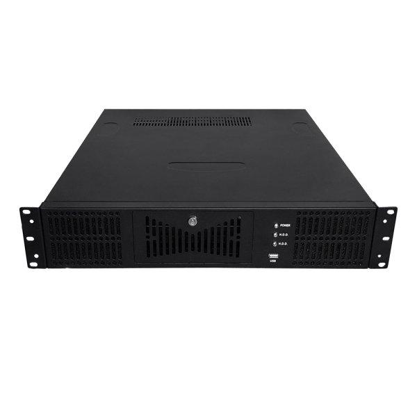 IPC-2102M-H110-华硕工控机