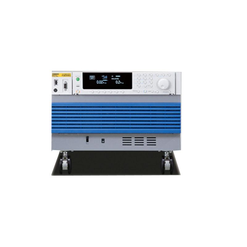 PCR-WE/WE2  系列超紧凑型交流/直流电源
