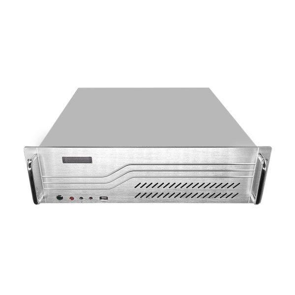 IPC-3100-H310-3U华硕工控机