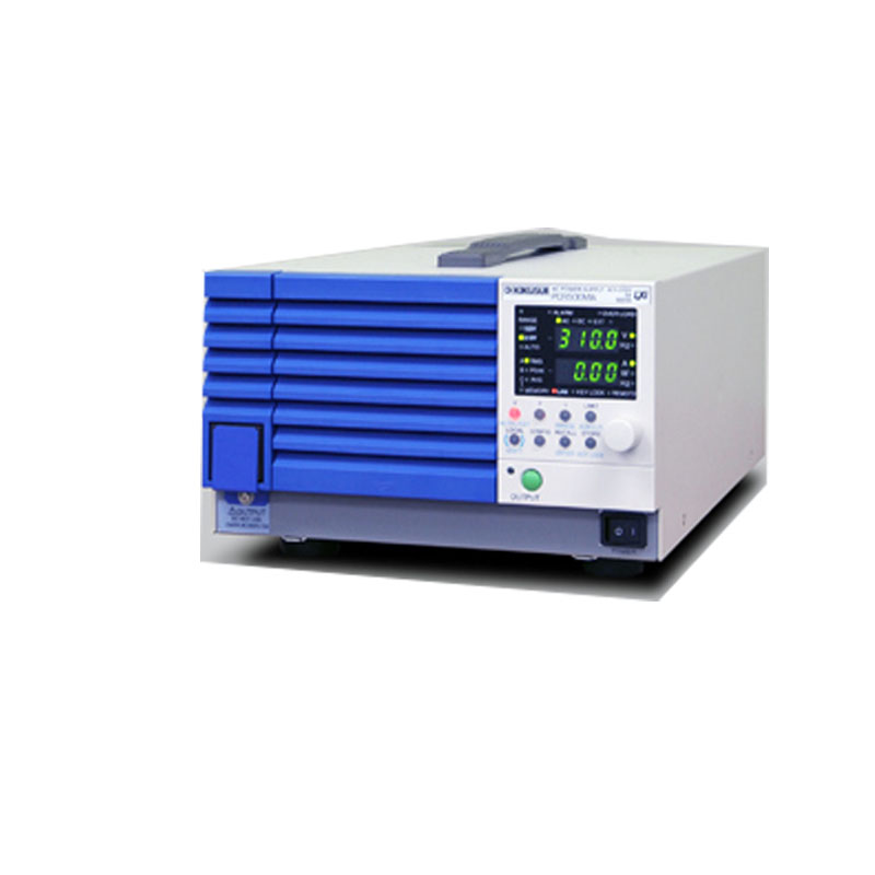 PCR-MA 系列小型交流电源
