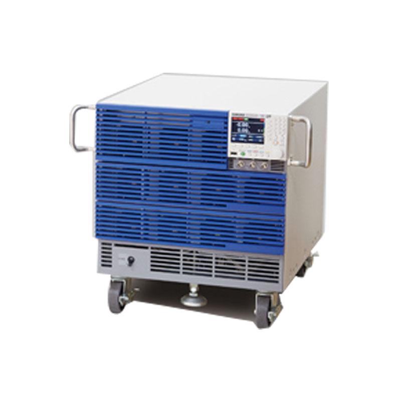 PLZ-5WH 系列高电压大容量直流电子负载装置