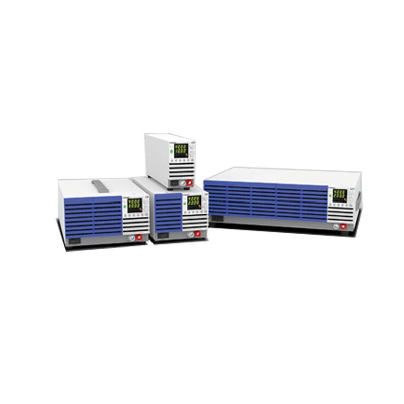 PWR - 01 系列袖珍型宽量程直流电源