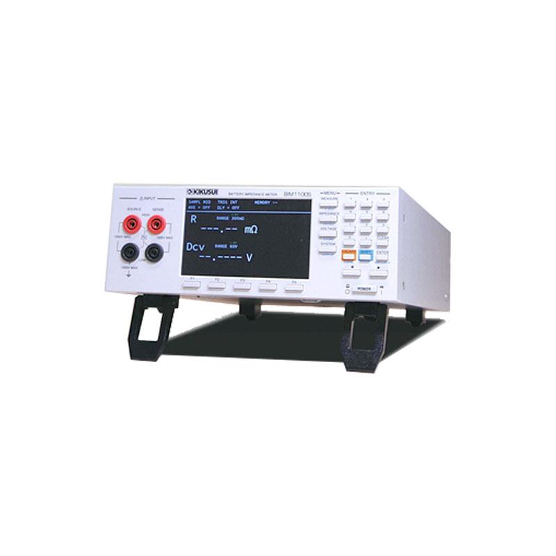 BIM 系列电阻与电压测量 电池阻抗测试仪