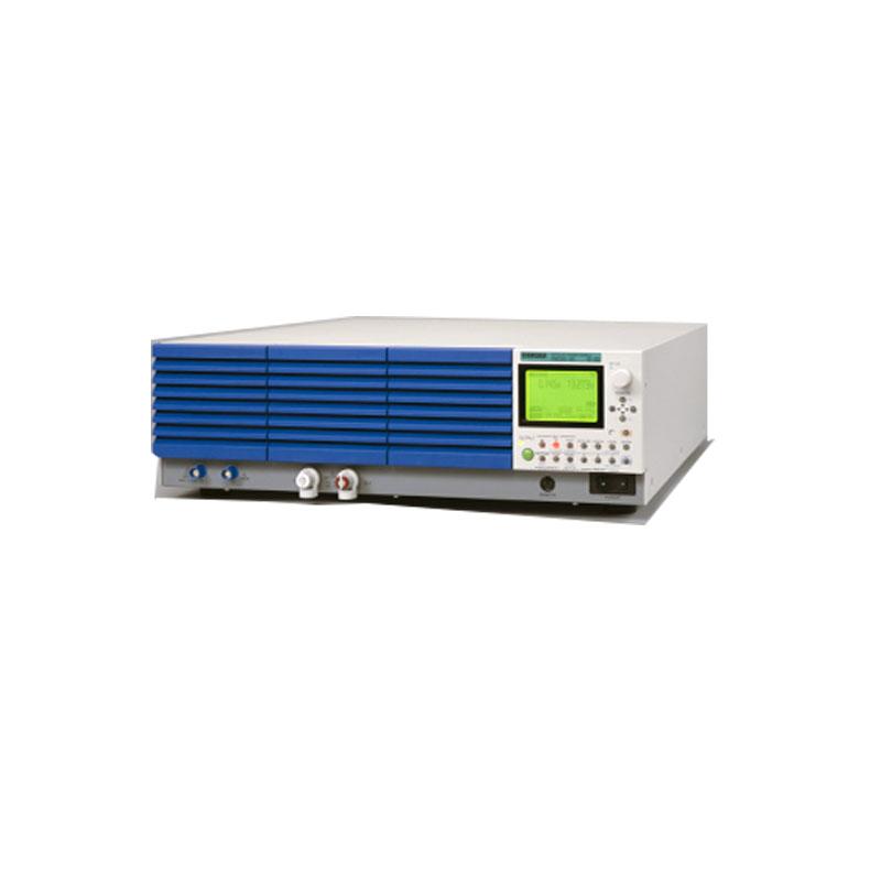 PBZ 系列双极性直流稳定电流